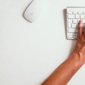 Web Design Course for Entrepreneurs